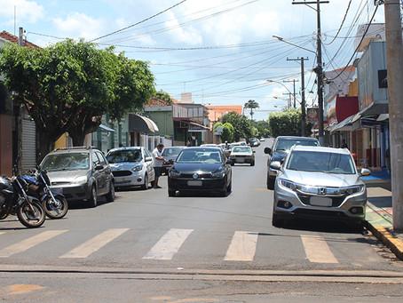 Entenda o que muda no comércio com novo Decreto da Prefeitura de Jardinópolis