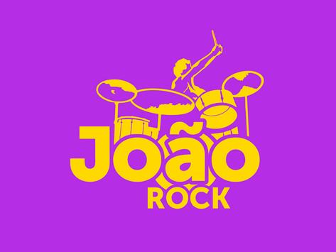 Festival João Rock anuncia adiamento em função da pandemia