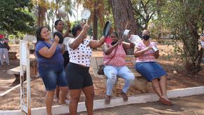 Cartão Merenda será no valor de R$300 dividido em 6 parcelas após manifestação de mães