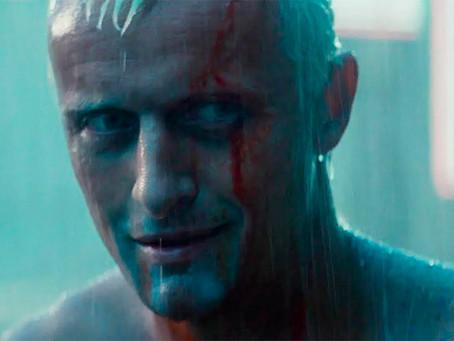 Morre o ator Rutger Hauer, de 'Blade Runner' aos 75 anos