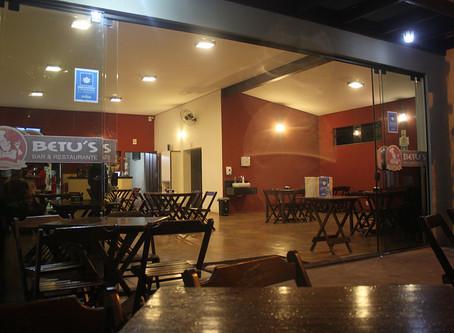 CONFIRA: Decreto permite abertura de bares e restaurantes em Jardinópolis, com algumas restrições
