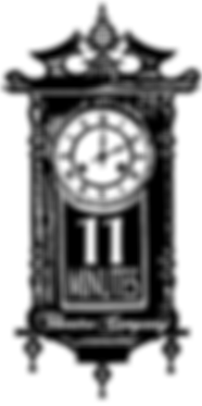 Origonal Logo2.png
