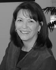 Margaret Amateis Casart