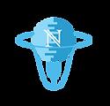 nebula1.PNG