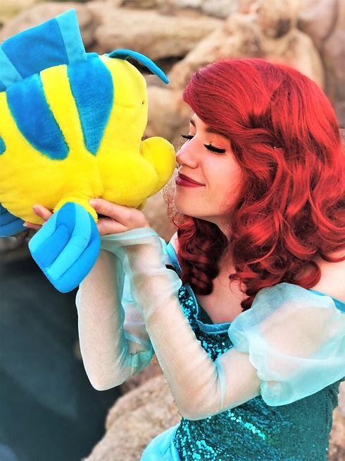 Ariel 24.heic