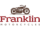 Franklin Logo (2).png