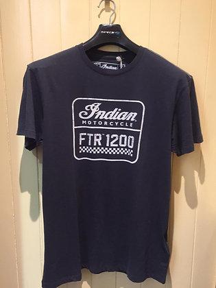 FTR1200 TSHIRT