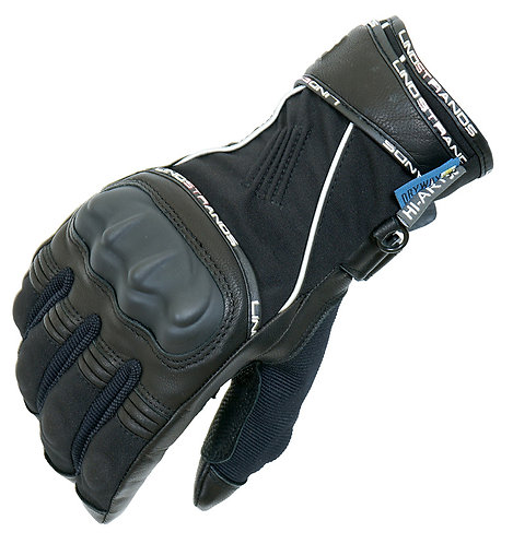 Orbit Glove