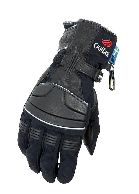 Beast Glove