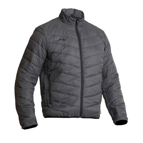 Alfta Lining Jacket
