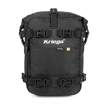 Kriega Dry Pack US10