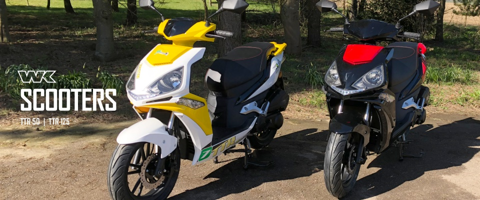 wkscooters