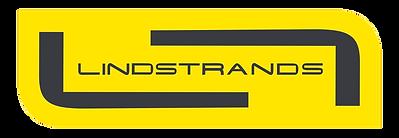 lindstrands_logo_rgb.png