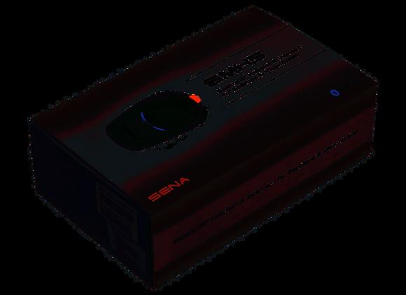 Sena SMH5 Bluetooth Communication System