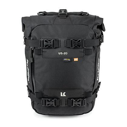 Kriega Dry Pack US20