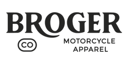 brogerlogo.png