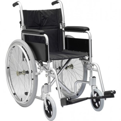 Drive Superlight Aluminium Self Propel Wheelchair