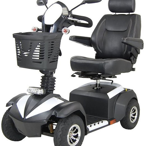 Drive Mercury Envoy 8 Plus  Mobility Scooter
