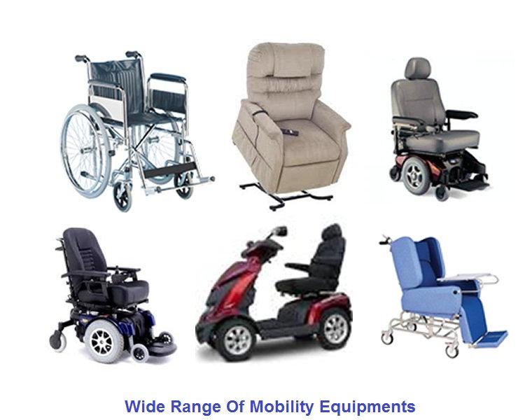 Mobility-Equipment.jpg