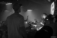 DJ Mengzy