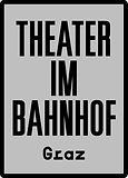 Theater Im Bahnhof