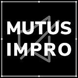 Mutus Impro