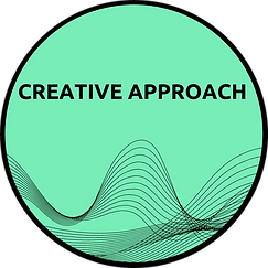 creative-approach-logo-01.png