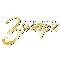 DJ 3 Snapz
