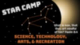 STAR Camp Logo copy.png