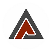 ARCC Icon.png