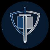NGCA Icon.png