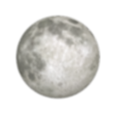 Moon no background.png