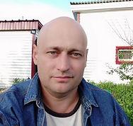 Петр Дубенко.jpg