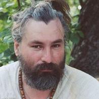 Георгий Плотников