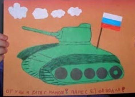 Ульяна Гришанович, 7 лет