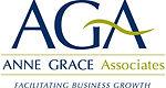 Anne Grace FINAL logo.jpg