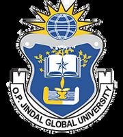 Logo5.webp