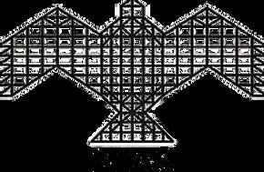 Logo3.webp