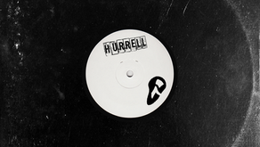 EARFUL OF | Hurrell