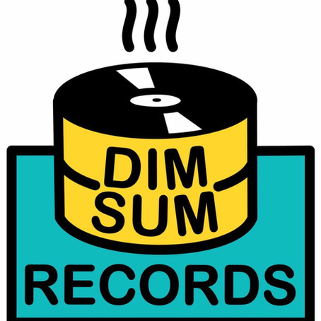 DIGDEEPER002 | DimSumRecords
