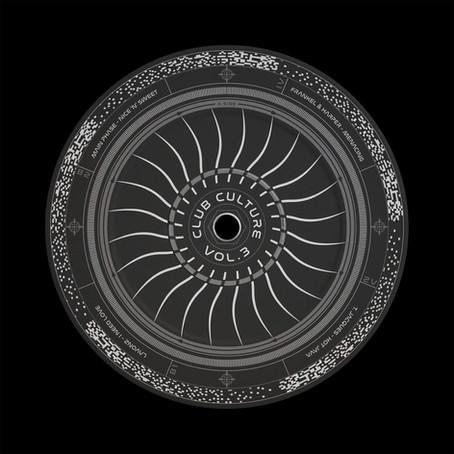 INTERVIEW | Lavonz X Dansu Discs