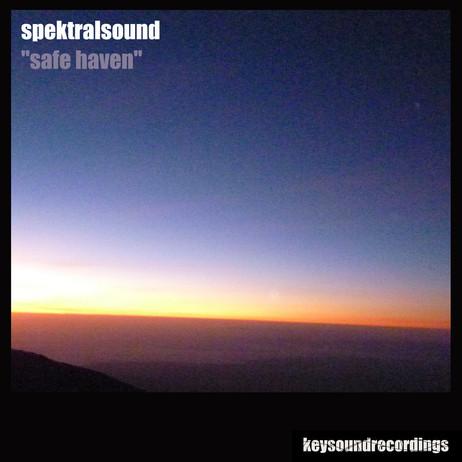 INTERVIEW | Spektralsound [Minna Eyre]