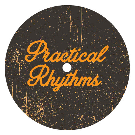 PREMIERE | Bailey Ibbs - Talk To Me (SMTS Remix) [Practical Rhythms]