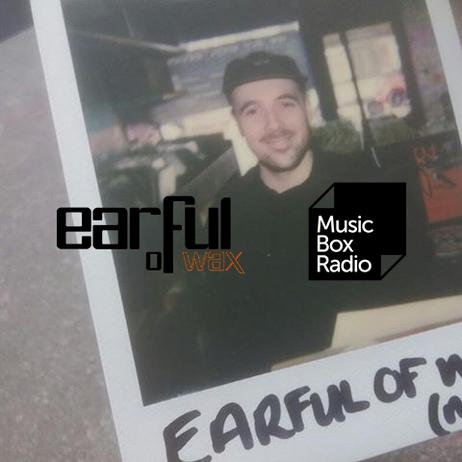 Music Box Radio | Earful of Wax