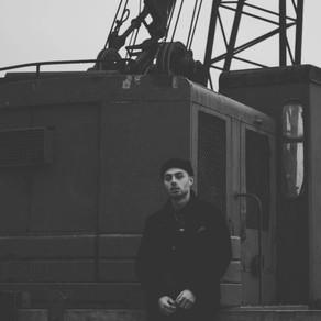 Top 5 Remixes of 2020   Bailey Ibbs