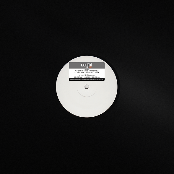 EARWAX002_Centre Label_web2.png