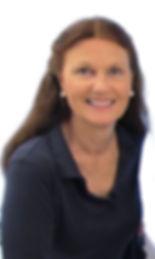 Miriam von Heyl, Physiotherapie- Praxisinhaberin