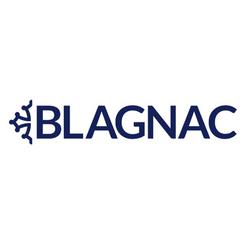 Blagnac.png