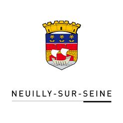 Neuilly-sur-Seine.png