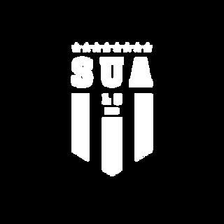 Logo SUA.png
